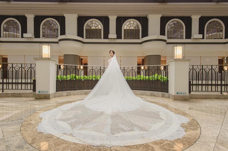 君悅婚宴,君悅婚攝,君悅飯店,婚禮主持旻珊,婚攝,新祕ZOE,新祕巴洛克,MSC_0057