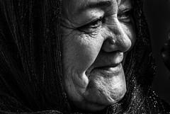 Foto- Arô Ribeiro -9933 (Arô Ribeiro) Tags: arte art pb blackwhitephotos photography laphotographie síria arôribeiro