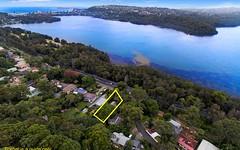 1 Elanora Road, Elanora Heights NSW