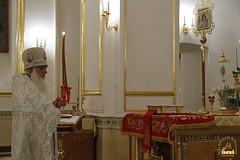 Воскресение Христово в Кармазиновке (10)