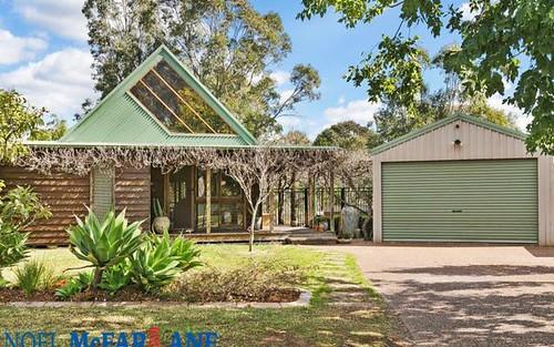 25 Lyons Close, Edgeworth NSW