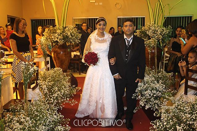 Larissa e Clesio (84)