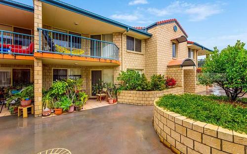 2/30 Coronation Avenue, Pottsville NSW