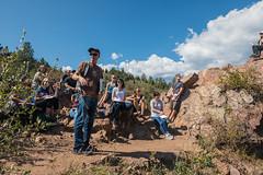_JRK1122.jpg (CAP VRC - University of Colorado-Denver) Tags: planing murp plantsecology lairothebearpark plants parks mouintains fall september austintroy