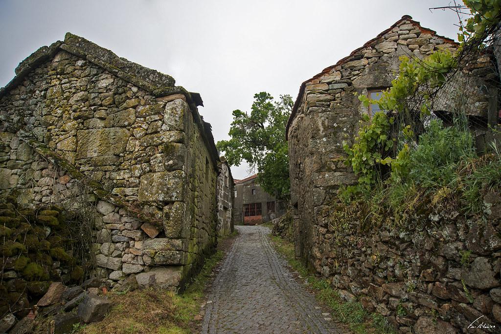 1600-paredes (131)