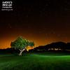 Tus luces y mis sombras (Andres Breijo http://andresbreijo.com) Tags: noche night nocturna arbol tree estrellas stars cielo sky linterna naturaleza nature nightscape
