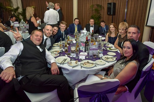 Wiltshire Business Awards - Tables GP 788-7.jpg.gallery