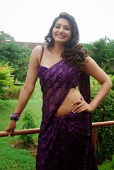 Indian Actress Ragini Dwivedi  Images Set-2 (54)