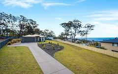 5 Wallaby Way, Tura Beach NSW