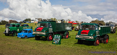 IMG_4373_Bedfordshire Steam & Country Fayre 2017_0388 (GRAHAM CHRIMES) Tags: bedfordshire bedford bedfordshirerally bseps bsepsrally 2017 oldwarden shuttleworth steamrally steam steamfair showground steamengine show steamenginerally transport traction tractionengine tractionenginerally classic countryshow country vintage vehicle vehicles vintagevehiclerally vintageshow heritage historic wwwheritagephotoscouk rally restoration engine engineering bedfordshiresteamenginepreservationsociety fair bedfordshiresteamcountryfair2017 morris commercial 1949 erp331 austin mini pickup 1978 web685t ford thamestrader tipper 1962 ynt19 872hom