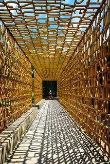Berlin Gärten der Welt