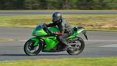 7D2_7305 (Holtsun napsut) Tags: motorbike motorbikes motorg motorrad moottoripyörä org holtsun napsut holtsu alastaro racing circuit race track rata päivä day kesä summer 7dmk2 sigma 70200