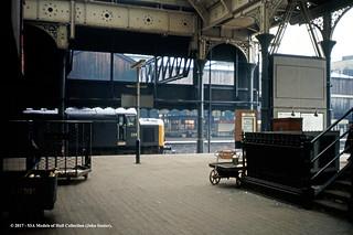 c.1970 - Manchester (Victoria).