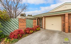 13/40 Sid Barnes Crescent, Gordon ACT