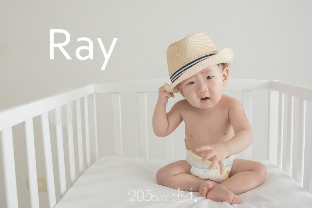 37428746805 3924fbef99 o [親子攝影 No5] Ray   6M