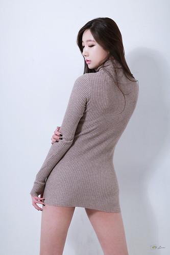 eun_jung058