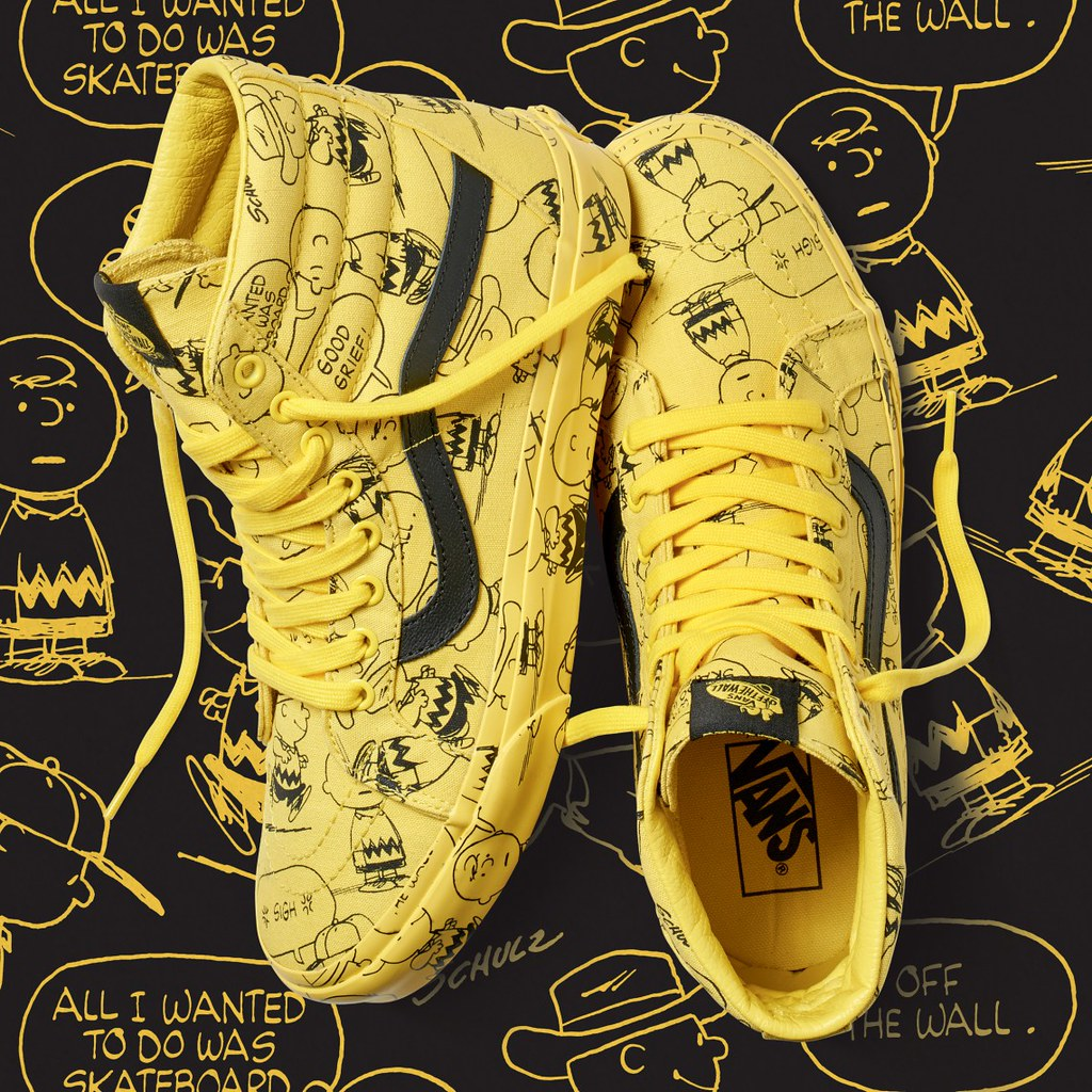 a339ab88c707e1 The World s most recently posted photos of kicks and vans - Flickr ...