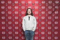 2017_09_19_RA_FFA_Photowall_Vessi_Hamalainen-72