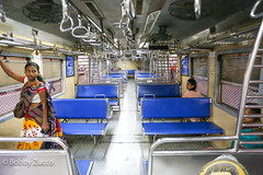 IMG_5397 (ZUCCONY) Tags: chhatrapatishivajiterminus 2017 bombay india mumbai maharashtra in bobby zucco bobbyzucco pedrozucco yestreetart