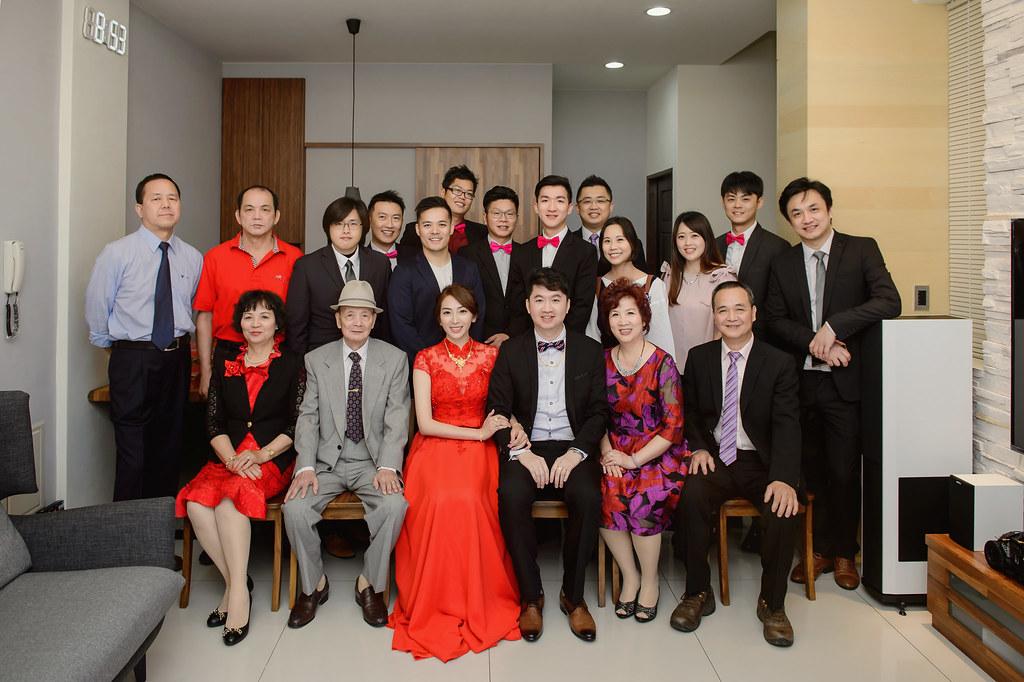 台北婚攝, 守恆婚攝, 婚禮攝影, 婚攝, 婚攝小寶團隊, 婚攝推薦, 新莊頤品, 新莊頤品婚宴, 新莊頤品婚攝-25