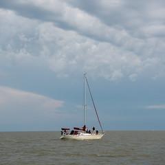 2017-07-31_Keith_Levit-Sailing_Day2004.jpg (Keith Levit) Tags: interlake sailing gimli gimliyachtclub winnipeg manitoba keithlevitphotography canadasummergames