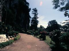 1994_Singapore_2016-07-18_Photo_112 (Matthias & Paula) Tags: singapore sentosa kuala lumpur malaysia cameron highlands zoo japanese gardens