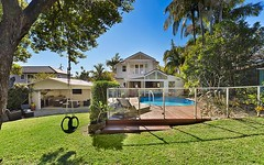 87 King Street, Manly Vale NSW