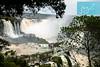Garganta del Diablo de las Cataratas del Iguazú, Parque Nacional do Iguaçu, (Estado de Paraná / Brasil) (jsg²) Tags: jsg2 fotografíasjohnnygomes johnnygomes fotosjsg2 viajes travel postalesdeunmusiú cataratasdoiguaçu cataratasdeliguazú cataratas ríoiguazú paraná parquenacionaliguazú parquenacionaldoiguaçu sietemaravillasnaturalesdelmundo new7wondersofnature patrimoniodelahumanidad patrimoniomundial worldheritagesite unesco patrimóniodahumanidade repúblicafederativadebrasil repúblicafederativadobrasil brasilero brasilera rioiguaçu américadelsur sudamérica suramérica américalatina latinoamérica álvarnúñez saltosdesantamaría gargantadeldiablo ladobrasilero gargantadodiabo saltounión saltomitré saltobelgrano gargantadediablo iguazufalls iguazúfalls iguassufalls iguaçufalls
