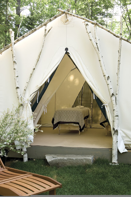 Glamping Tents For Sale Glamping Canvas Tents Davis Tent