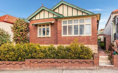 20 Kimpton Street, Banksia NSW