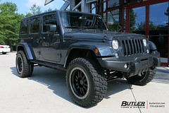 Jeep Wrangler with 20in Black Rhino Tanay Wheels (Butler Tires and Wheels) Tags: jeepwranglerwith20inblackrhinotanaywheels jeepwranglerwith20inblackrhinotanayrims jeepwranglerwithblackrhinotanaywheels jeepwranglerwithblackrhinotanayrims jeepwranglerwith20inwheels jeepwranglerwith20inrims jeepwith20inblackrhinotanaywheels jeepwith20inblackrhinotanayrims jeepwithblackrhinotanaywheels jeepwithblackrhinotanayrims jeepwith20inwheels jeepwith20inrims wranglerwith20inblackrhinotanaywheels wranglerwith20inblackrhinotanayrims wranglerwithblackrhinotanaywheels wranglerwithblackrhinotanayrims wranglerwith20inwheels wranglerwith20inrims 20inwheels 20inrims jeepwranglerwithwheels jeepwranglerwithrims wranglerwithwheels wranglerwithrims jeepwithwheels jeepwithrims jeep wrangler jeepwrangler blackrhinotanay black rhino 20inblackrhinotanaywheels 20inblackrhinotanayrims blackrhinotanaywheels blackrhinotanayrims blackrhinowheels blackrhinorims 20inblackrhinowheels 20inblackrhinorims butlertiresandwheels butlertire wheels rims car cars vehicle vehicles tires