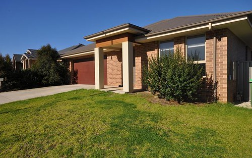 107 Honeyeater Circuit, Thurgoona NSW