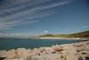 port de Dielette (11) (jolymaxime86) Tags: normandie plage mer see beach bateau boat sun soleil ombre shadow voile noir blanc black white maxime joly