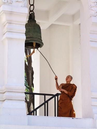 chiang mai - thailande 117