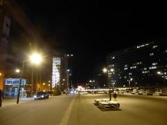 EU buildings at night (seikinsou) Tags: brussels belgium bruxelles belgique summer nationalday independenceday festival publicholiday eu building berlaymont justuslipsius europeanunion europeancommission council