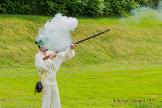 170720 Fort Lennox Lieu historique national du Canada-1371