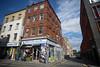 紅磚巷 -17 (billlushana1) Tags: sony sonya7r sonyalpha sonyphotography canon ef1740mmf4lusm superwide uk london 倫敦 england 英國 gb travel bricklane