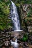 Todtnauer waterfalls (I.Shah) Tags: water waterfalls wasserfall lake ruhe sehenswürdigkeiten todtnau todtnauerwaterfalls beautifulnature natural natürlich