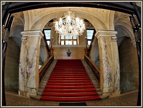 Kaiserbad IV
