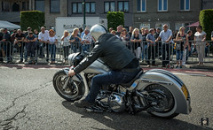 k15 (Willem Vernooy (FoToWillem)) Tags: harley harleydavidson harleydag harleyleopoldsburg harleydaysleopoldsburg harleyevent leopoldsburg belgie belgium bike bikes bikeshow bikemeet biker bikeevent motor motorcycle motornokolo moto motorfiets motociklas motocykel motosiklet motorad motorrad motocicleta motociclo motorcykel mopedo motors ftw fotowillem willemvernooy nikon d7100 summer summer2017 zomer zomer2017