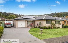 33 Dulkara Road, Woy Woy NSW