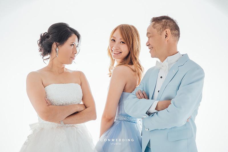 全家福,禮服出租,婚紗攝影,攝影師,造型師