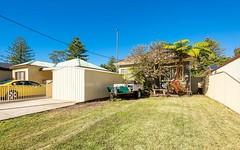 108 Bridges Street, Kurnell NSW