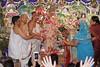 Sri Krishna Janmashtami 2017 - ISKCON London Radha Krishna Temple Soho Street - 15/08/2017 - IMG_5961 (DavidC Photography 2) Tags: 10 soho street radhakrishna radha krishna temple hare krsna mandir london england uk iskcon iskconlondon internationalsocietyforkrishnaconsciousness international society for consciousness summer tuesday 15 15th august 2017 sri sree shri shree lord janmashtami festival appearance day