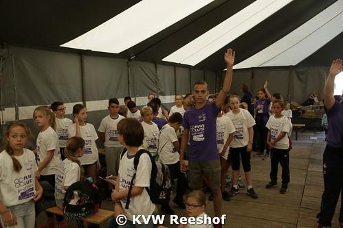 kvw-170821-C (27)