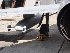 "Dassault Etendard IV.M 30 • <a style=""font-size:0.8em;"" href=""http://www.flickr.com/photos/81723459@N04/35895873773/"" target=""_blank"">View on Flickr</a>"