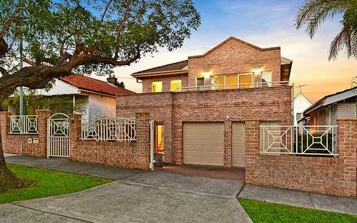30 Kingsland Rd, Strathfield NSW 2135