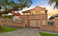 30 Kingsland Road, Strathfield NSW