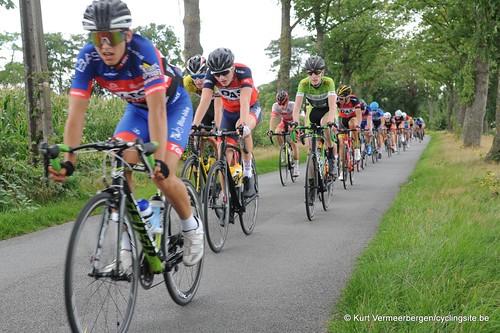Omloop Vlaamse gewesten (183)