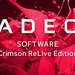 AMD 17.8.1 drivers released, supports Quake Champions